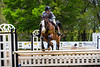 Sewickley Hunt Show May 2013-157-2