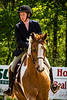 Sewickley Hunt Show May 2013-26-2