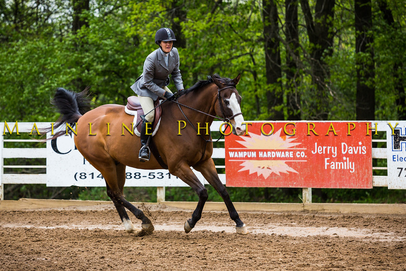 Sewickley Hunt Show May 2013-150-2