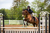 Sewickley Hunt Show May 2013-10-2