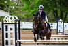 Sewickley Hunt Show May 2013-186-2