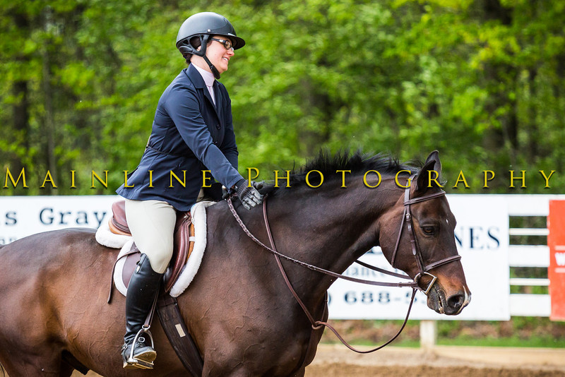 Sewickley Hunt Show May 2013-191-2