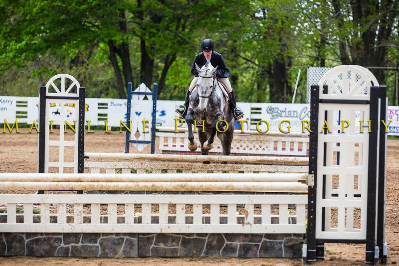 Sewickley Hunt Show May 2013-182-2
