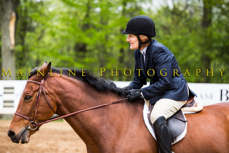 Sewickley Hunt Show May 2013-224-2