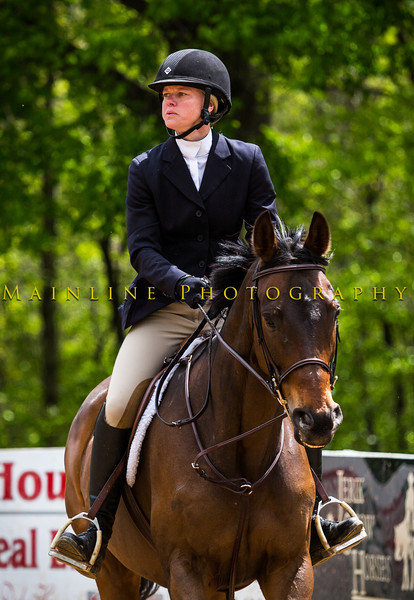 Sewickley Hunt Show May 2013-105-2