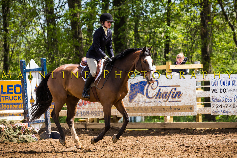 Sewickley Hunt Show May 2013-40-2