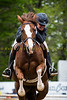 Sewickley Hunt Show May 2013-136-2-2