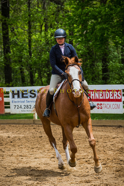 Sewickley Hunt Show May 2013-233-2