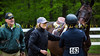 Sewickley Hunt Show May 2013-205-2