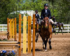 Sewickley Hunt Show May 2013-30-2