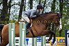 Sewickley Hunt Show May 2013-164-2-2