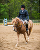 Sewickley Hunt Show May 2013-365-2