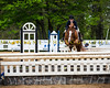 Sewickley Hunt Show May 2013-128-2
