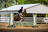 Sewickley Hunt Show May 2013-14-2