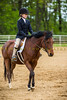 Sewickley Hunt Show May 2013-386-2