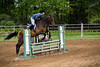 Sewickley Hunt Show May 2013-265-2