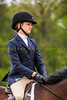 Sewickley Hunt Show May 2013-369-2