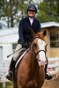 Sewickley Hunt Show May 2013-241-2