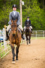 Sewickley Hunt Show May 2013-376-2