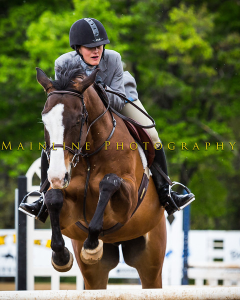 Sewickley Hunt Show May 2013-170-2