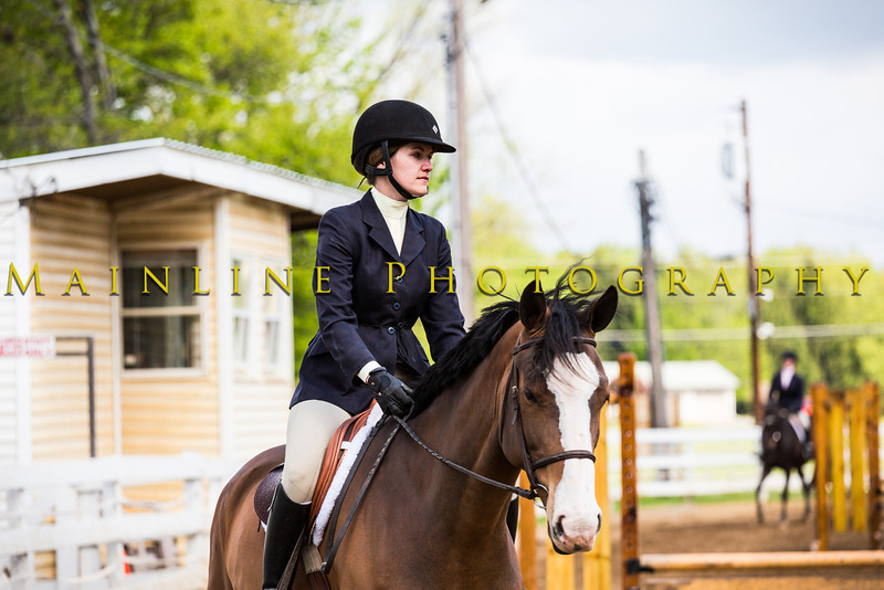 Sewickley Hunt Show May 2013-36-2