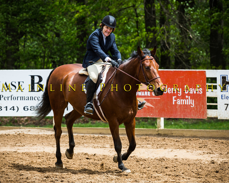 Sewickley Hunt Show May 2013-226-2