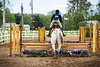Sewickley Hunt Show May 2013-20-2