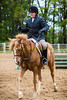 Sewickley Hunt Show May 2013-364-2