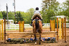 Sewickley Hunt Show May 2013-154-2