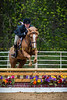 Sewickley Hunt Show May 2013-359-2