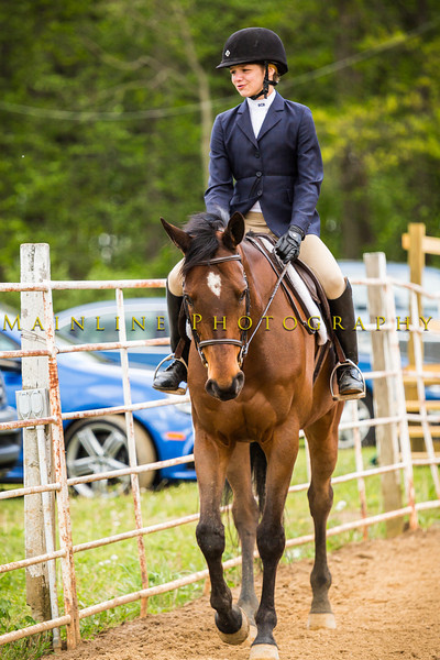 Sewickley Hunt Show May 2013-366-2