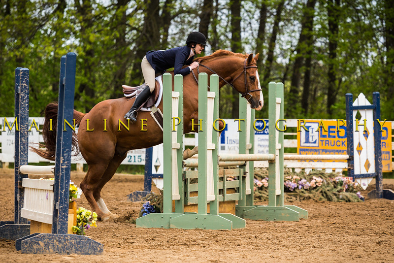 Sewickley Hunt Show May 2013-114-2