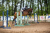 Sewickley Hunt Show May 2013-164-2