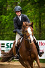 Sewickley Hunt Show May 2013-139-2