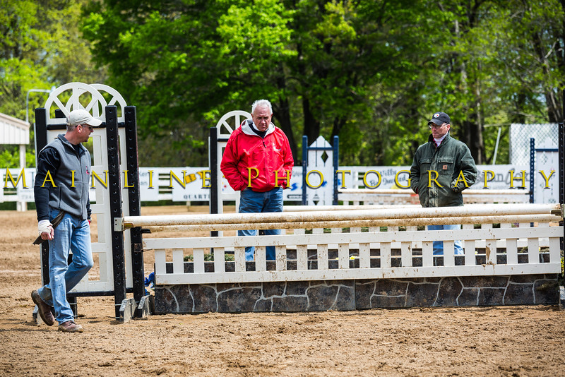 Sewickley Hunt Show May 2013-48-2