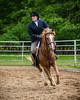 Sewickley Hunt Show May 2013-362-2