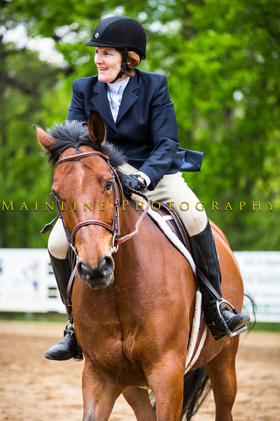 Sewickley Hunt Show May 2013-239-2
