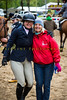 Sewickley Hunt Show May 2013-255-2