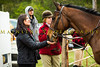 Sewickley Hunt Show May 2013-63-2
