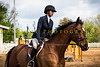 Sewickley Hunt Show May 2013-33-2