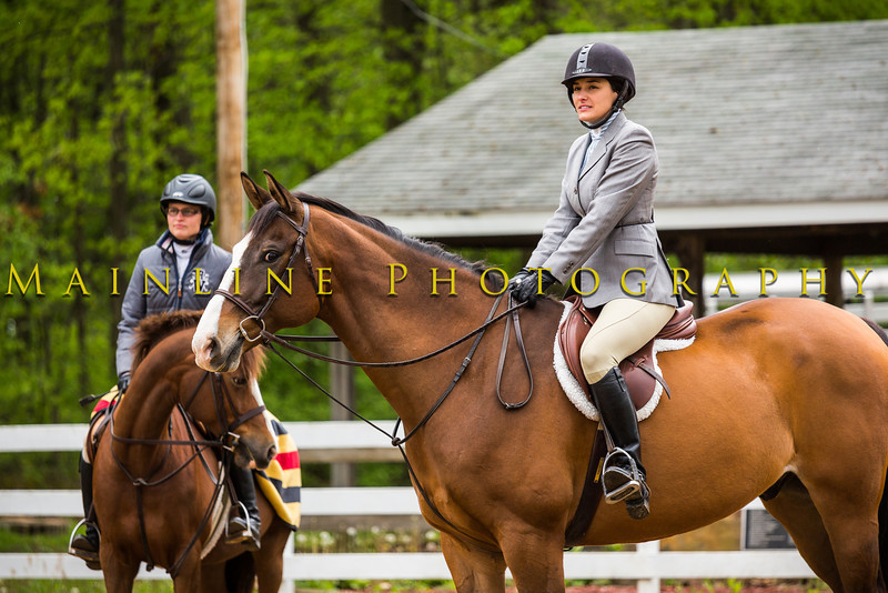 Sewickley Hunt Show May 2013-119-2