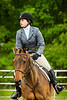 Sewickley Hunt Show May 2013-101-2