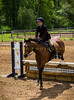 Sewickley Hunt Show May 2013-288-2