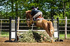 Sewickley Hunt Show May 2013-349-2