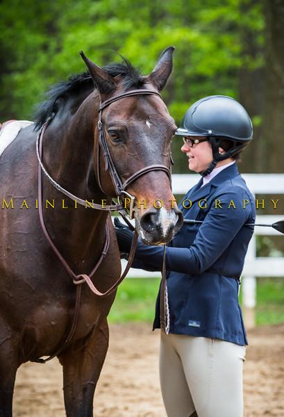 Sewickley Hunt Show May 2013-204-2