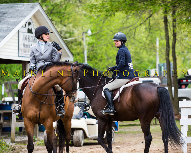 Sewickley Hunt Show May 2013-179-2