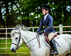 Sewickley Hunt Show May 2013-406