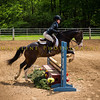 Sewickley Hunt Show May 2013-273-2