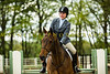 Sewickley Hunt Show May 2013-80-2