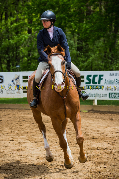 Sewickley Hunt Show May 2013-234-2